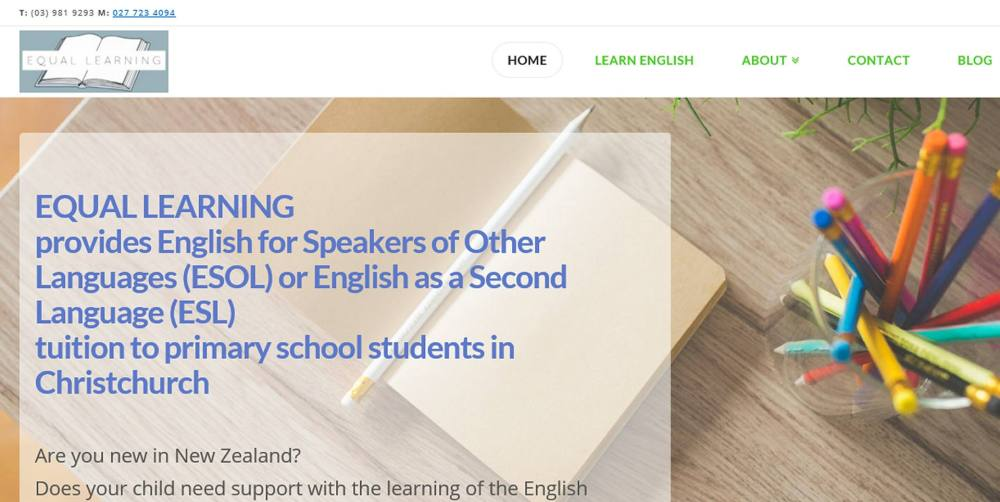 equallearning_featured