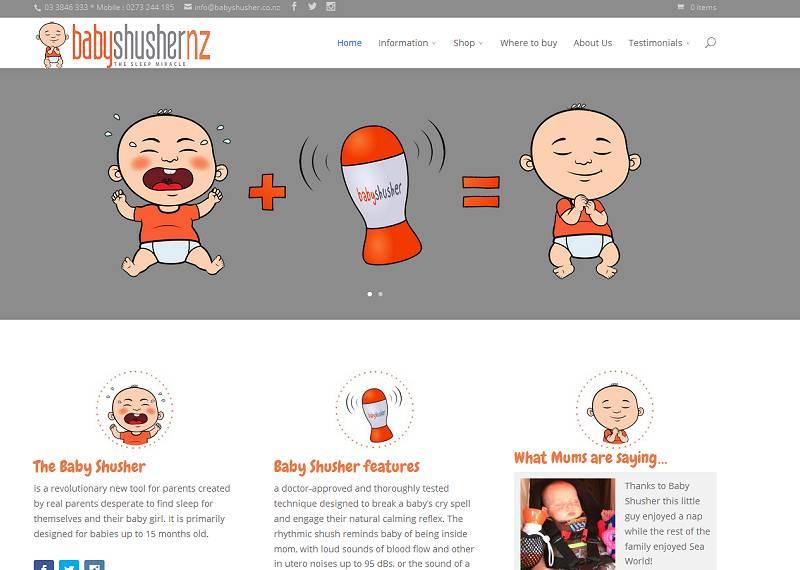 portfolio_babyshusher2