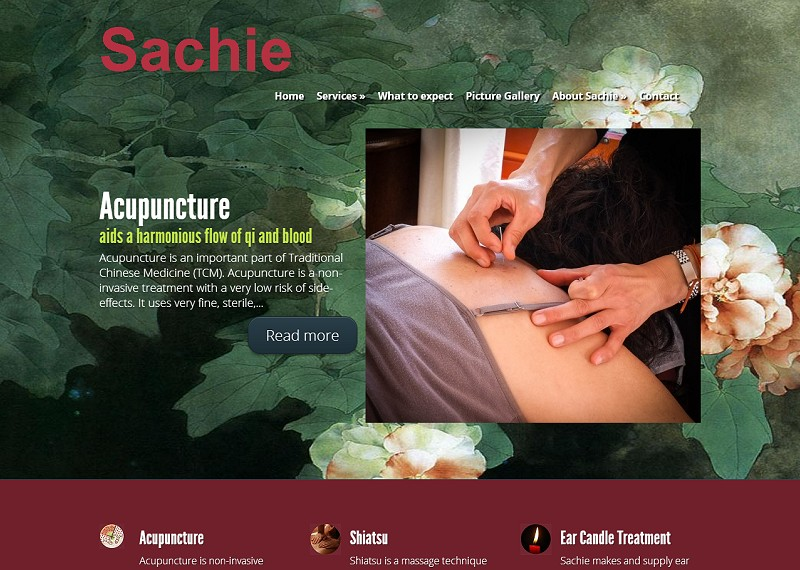 portfolio_sachie