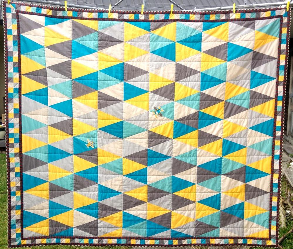 quilt_whole