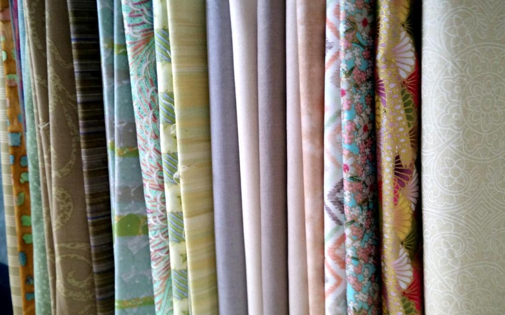 quiltingfabrics