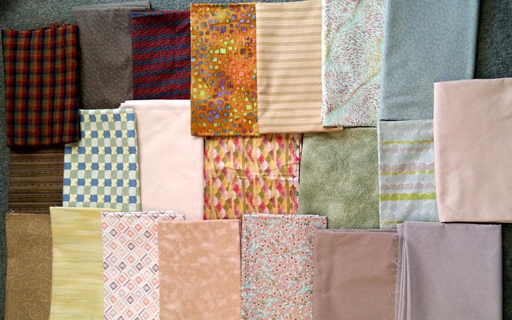 quiltingfabrics2